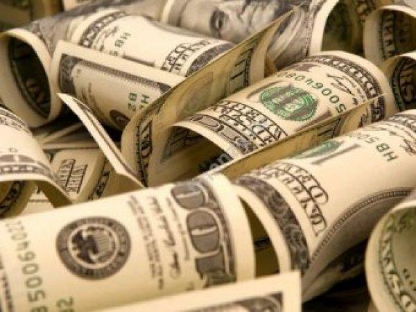 Курс доллара на сегодня, 21 июня 2019: о причинах обвала доллара рассказали эксперты