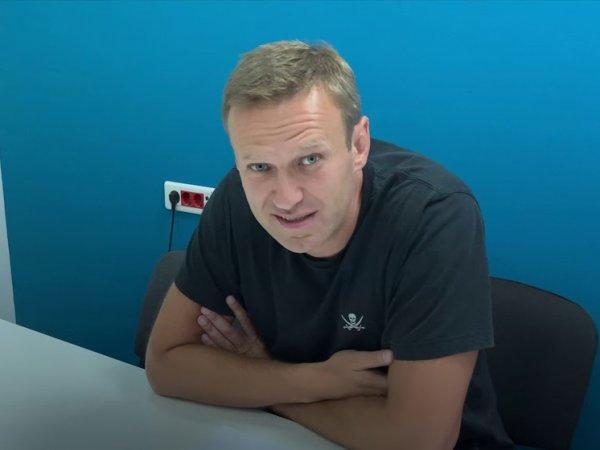 Навальный рассказал об элитном доме в центре Москвы, где вместо очередников живут чиновники и Гузеева