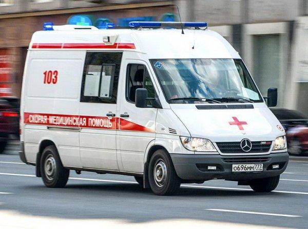 В Москве поймали серийного отравителя прохожих газировкой: 24 жертвы, многие были в коме