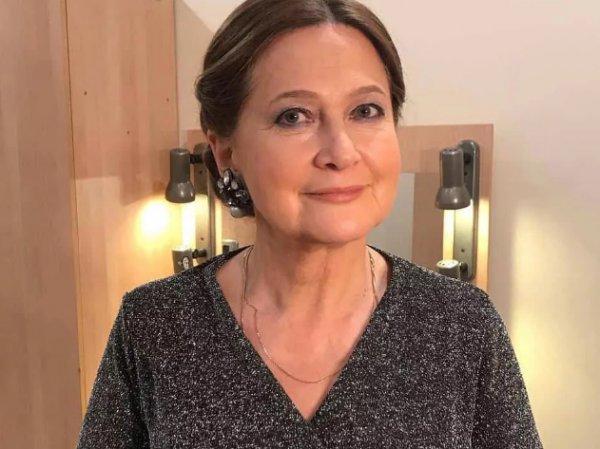 Астролог Тамара Глоба назвала три знака Зодиака, которых ждут серьезные проблемы в июне 2019 года