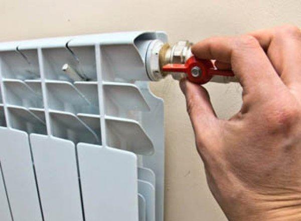 В России вырастет плата за отопление для жильцов нижних этажей
