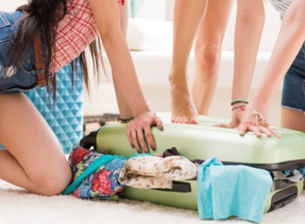 Роскачество назвало способ выбрать лучшее турагентство для отпуска