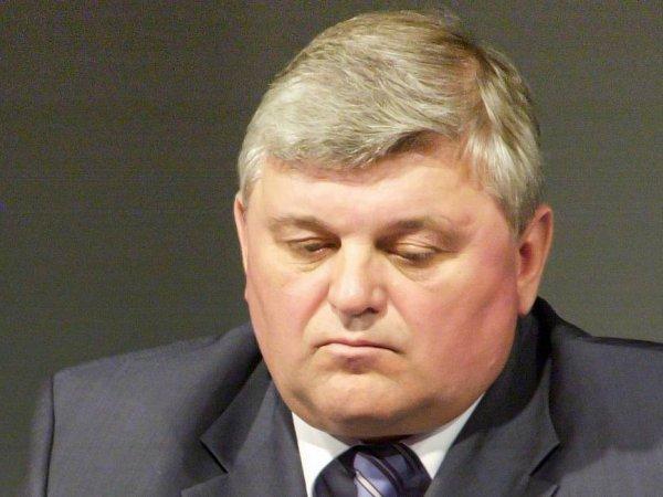У бывшего главы Клинского района нашли имущество на 9 млрд рублей