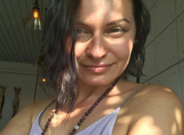 На Бали спасают впавшую в диабетическую кому 35-летнюю россиянку