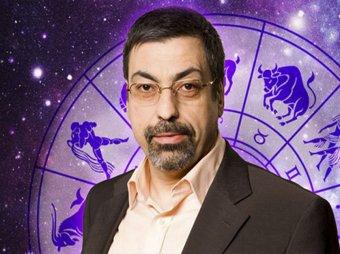Астролог Павел Глоба назвал три знака Зодиака, которых ожидают неприятности в августе 2019 года