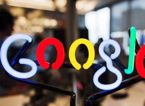 """""""Скажи, Гугл"""": Google признался в прослушивании запросов голосовому помощнику"""