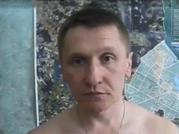 """СМИ: воры в законе пообещали """"корону"""" за голову сбежавшего """"законника"""" Кушнера"""