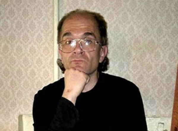 В Москве обнаружено избитое тело известного композитора