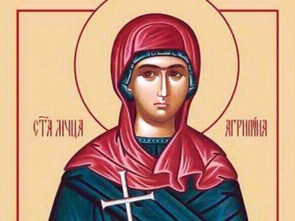Какой сегодня праздник 6 июля 2019: церковный праздник Аграфена Купальница отмечают в России