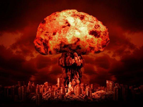 США предрекли разгром в Третьей мировой войне: эксперты назвали причины