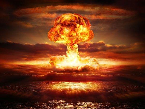 Названы три зловещих признака приближающейся Третьей мировой войны