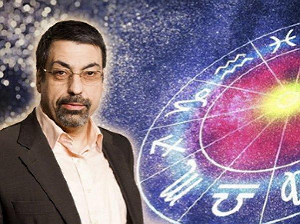 Астролог Павел Глоба назвал 5 знаков Зодиака, которые неожиданно разбогатеют в конце июля 2019 года