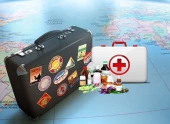 Медики назвали самые опасные инфекции, которые туристы привозят из отпуска