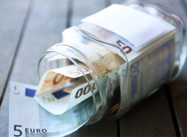 Банки закрывают депозиты в евро