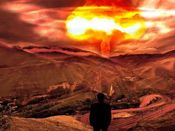 Генерал ВВС США раскрыл сценарий Третьей мировой войны: уже все спланировано