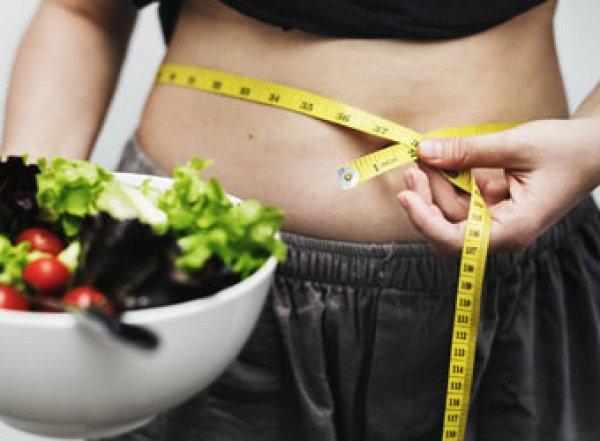 Медики назвали шесть главных причин, мешающих похудеть