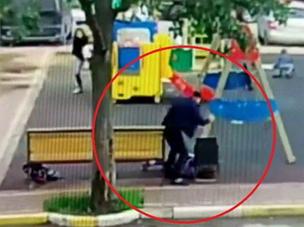 """""""Она сама его провоцировала"""": убийца девушки в Раменском ранее пытался утопить ее в бассейне"""