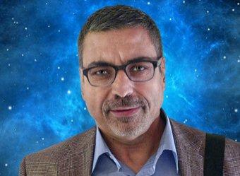Астролог Павел Глоба назвал знаки Зодиака, которых ожидает богатство в августе 2019 года