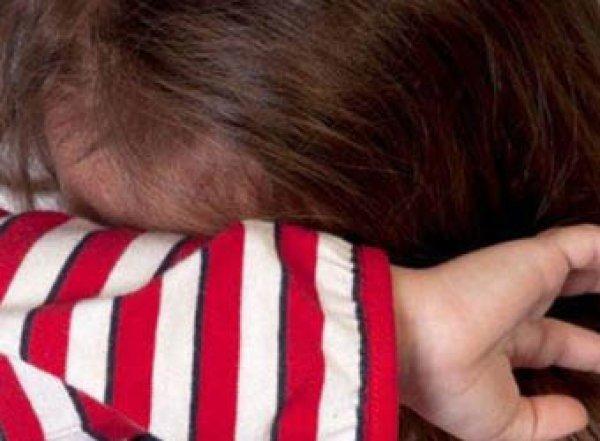 В Москве няня впустила в дом педофила, который изнасиловал малышей 2 и 5 лет