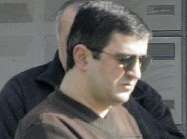 Вора в законе Калашова экстрадировали во Францию
