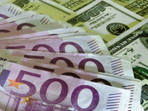 Курс доллара на сегодня, 4 июля 2019: какими будут курсы доллара и евро в конце недели