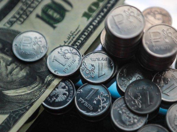 Курс доллара на сегодня, 26 июля 2019: что будет с рублем после заседания ЦБ РФ, узнали эксперты