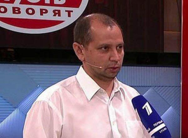 В Башкирии арестован муж кассира, обокравшей  банк на 23 миллиона рублей