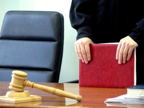 В Хакасии мужчина отсудил 156 тысяч рублей за незаконное обвинение в экстремизме