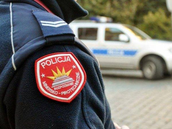 Установлена личность убийцы 5-летнего россиянина в Польше