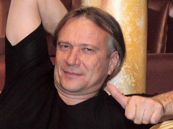 Серов, Успенская и Лещенко против: за вора в законе Шишкана поручились известные личности