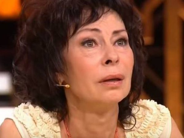 """""""Не смогла передвигаться даже по квартире"""": Марина Хлебникова рассказала о переломе позвоночника"""