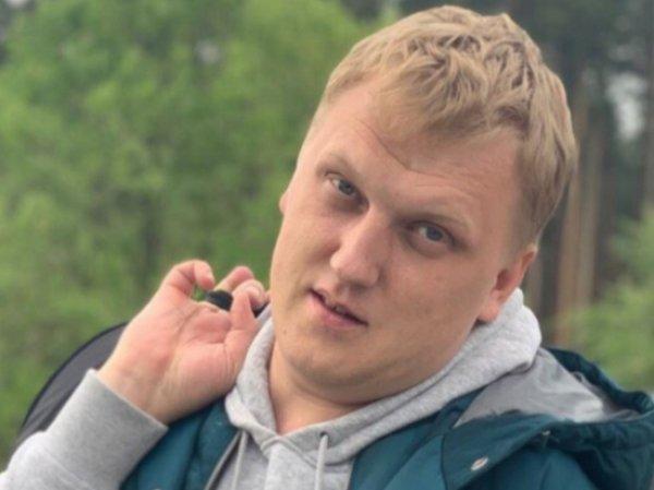 """Умер шеф-редактор """"Пусть говорят"""" Денис Коновалов: ему было 29 лет"""