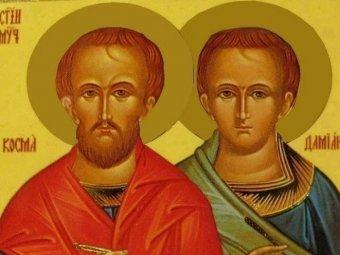 Какой сегодня праздник 14 июля 2019: церковный праздник Кузьминки летние отмечают в России