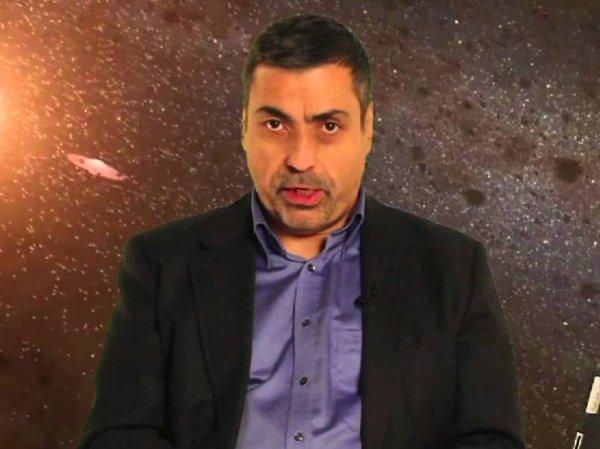 Астролог Павел Глоба назвал 4 пары знаков Зодиака, способных надолго сохранить идеальные отношения