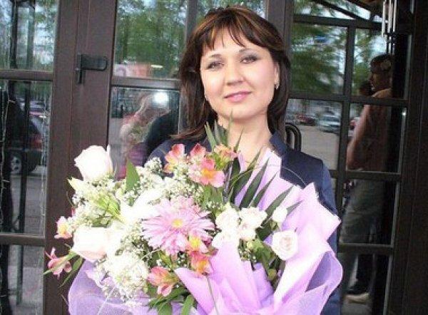 В Казани задержали кассиршу Луизу Хайруллину, похитившую более 20 млн рублей