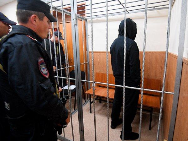 СМИ: помощник вора в законе Шишкана сбежал за границу