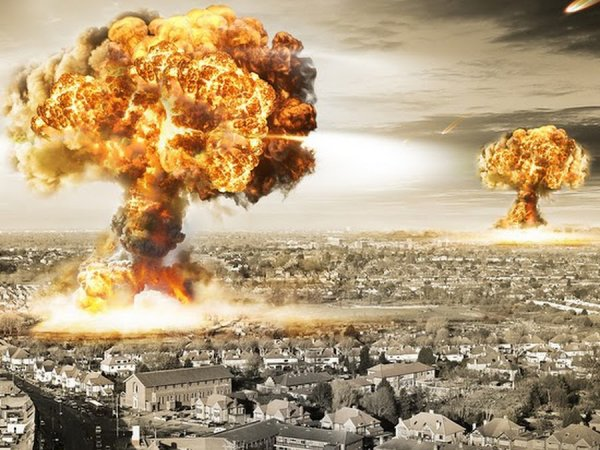Названо главное преимущество России в Третьей мировой войне
