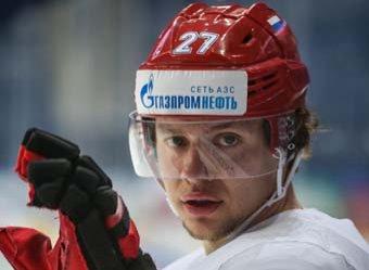 Панарин сместил Овечкина на троне самого высокооплачиваемого российского игрока НХЛ