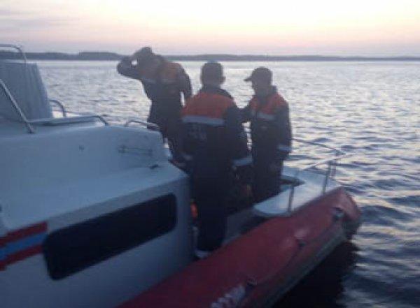Всплыли страшные подробности гибели троих детей и четырех взрослых в пригороде Якутска