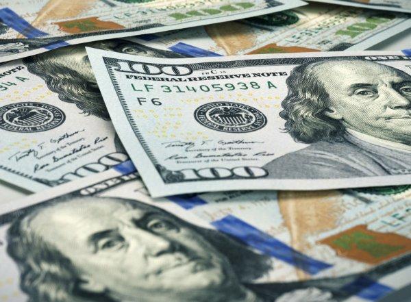 Курс доллара на сегодня, 5 июля 2019: вероятность падения рубля до 80 за доллар оценили эксперты