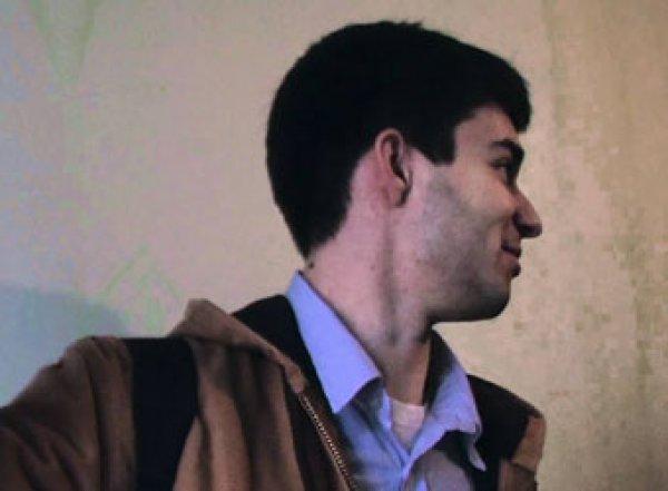 """""""Два бугая вытолкали силой"""": в Питере чиновники, матерясь, сдали в полицию члена избиркома (ВИДЕО)"""