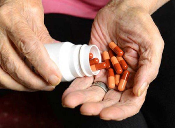 Ученые раскрыли смертельную опасность лекарства от старения