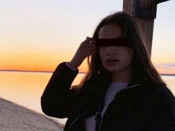 В Москве узбек пытался продать в рабство 16-летнюю школьницу за полмиллиона