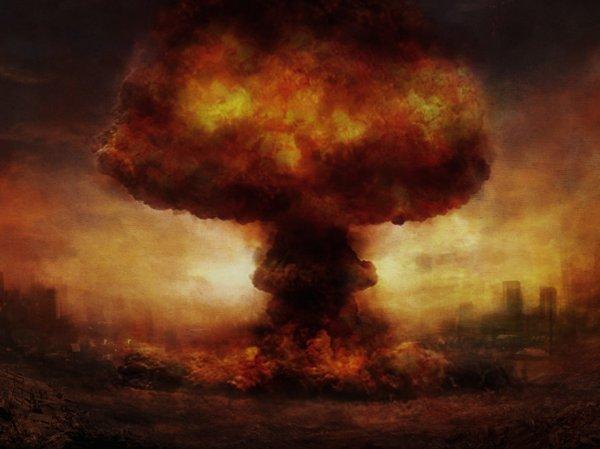 «Железо будет гореть, камни плавится»: три провидца сошлись в пророчестве о Третьей мировой войне