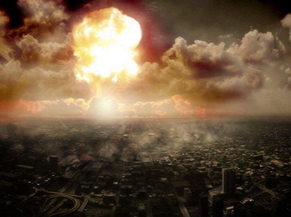 """""""Небо вдруг потемнеет"""": расшифровано пророчество Нострадамуса о Третьей мировой войне в 2019 году"""