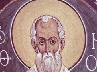 Какой сегодня праздник 29 июля 2019: церковный праздник Финогеев день отмечают в России