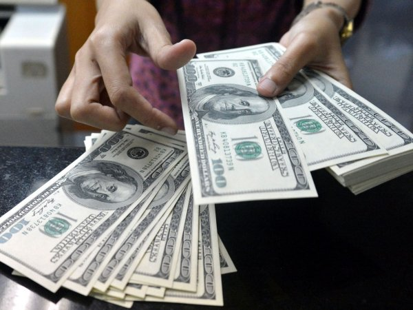 Курс доллара на сегодня, 11 июля 2019: обвал доллара и дефолт ожидают США – эксперт