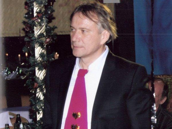Вора в законе №1 Олега Шишканова задержали за убийство депутата (ВИДЕО)