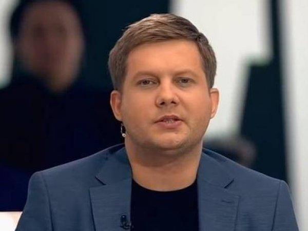 """""""Все уже"""": сражающий за жизнь Корчевников отказался жениться"""