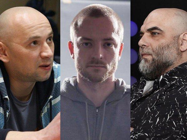 """""""Преднамеренное убийство"""": итоговое расследование о гибели российских журналистов в ЦАР попало в СМИ"""